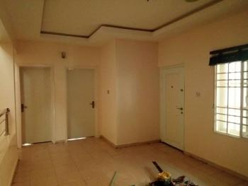 4 Bedroom Duplex, Pearl Estate, Sangotedo, Ajah, Lagos, Detached Duplex for Rent