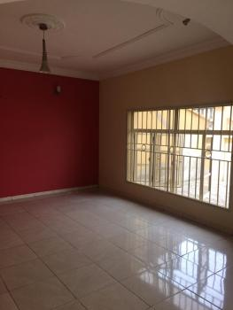 5 Bedroom Duplex with Bq and Security House, Royal Palms Opposite Eco Bank, Ado, Ajah, Lagos, Detached Duplex for Rent