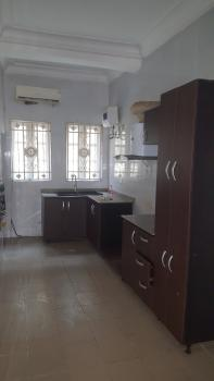 Luxury Serviced 3 Bedroom Service with Ac & Standby Gen, Close to Next Cash & Carry, Jahi, Abuja, Mini Flat for Rent
