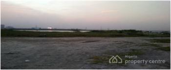 Water Front Land, Phase 2, Osborne, Ikoyi, Lagos, Residential Land Joint Venture