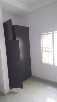 Lovely 2 Bedroom Blocks of Flats, 2nd Avenue, Gwarinpa Estate, Gwarinpa, Abuja, Mini Flat for Rent