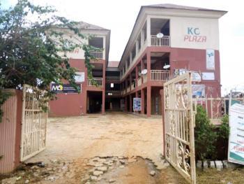 Plaza, Bwari, Bwari, Abuja, Plaza / Complex / Mall for Sale