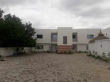 2 Bedroom Ensuite Flat, Asokoro District, Abuja, Flat for Rent