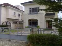 4 Bedroom Duplex, Lekki Expressway, Lekki, Lagos, 4 Bedroom House For Rent