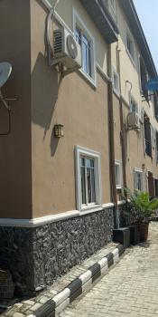 Clean and Neat Mini Flat, Eputu, Ibeju Lekki, Lagos, Mini Flat for Rent