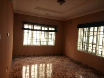 4 Bedroom Duplex, Lekki Gardens, Abraham Adesanya Estate, Ajah, Lagos, Detached Duplex for Rent