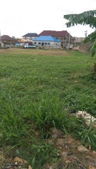 Prime Land in Jahi with Cofo. in Abuja, Jahi, Jahi, Abuja, Land for Sale