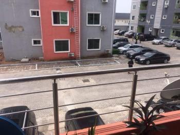 Beautiful 3 Bedroom Flat, Lekki Gardens Estate, Lekki Expressway, Lekki, Lagos, Flat for Sale