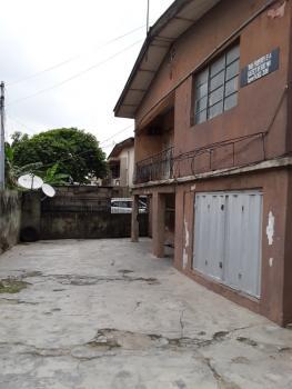 Detached Duplex, Masha, Surulere, Lagos, Detached Duplex for Sale