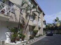 3 Bedroom Terrace House, , Ikoyi, Lagos, 3 Bedroom House For Rent
