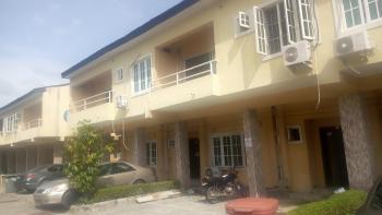 Luxury Mini Flat, Road 3, Lekki Gardens Estate, Ajah, Lagos, Mini Flat for Rent