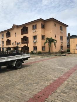Single Room in a Flat, Ado, Ajah, Lagos, Self Contained (single Rooms) for Rent