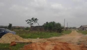 Land, Papalanto, Ewekoro, Ogun, Mixed-use Land for Sale