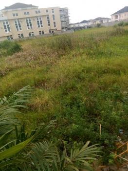 Strategically Located Plot of Land, Peninsula Garden Estate, Ajah, Lagos, Residential Land for Sale