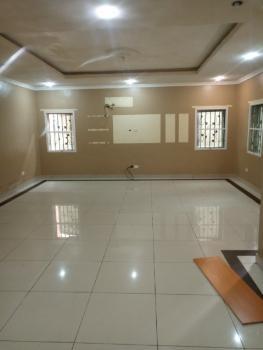 Very Sharp 3 Bedroom Flat Apartment, Idado Estate, Idado, Lekki, Lagos, Flat for Rent