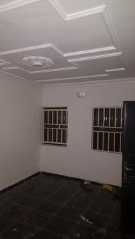 Self Contained, 2nd Avenue, Gwarinpa Estate, Gwarinpa, Abuja, Self Contained (single Rooms) for Rent