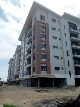 Luxury 3 Bedroom Apartment, Along Lekki Express Way, Lekki, Lagos, Block of Flats for Sale