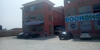 Office Space, Km33, Treasure Mall, Opp. Eko Akete Estate., Awoyaya, Ibeju Lekki, Lagos, Office Space for Rent