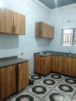 2 Bedroom Flat, Arepo Near Berger Express, Ojodu, Lagos, Flat for Rent