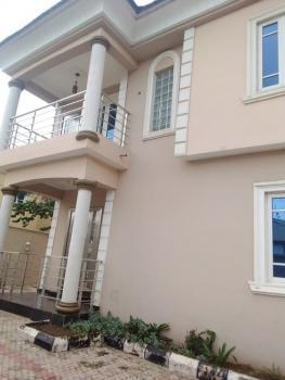 2 Bedroom Flat, Praishill Estate Off Berger Express, Ojodu, Lagos, Flat for Rent