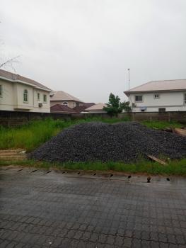 700sqm Land, Vgc, Lekki, Lagos, Residential Land for Sale