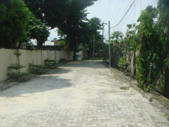Plots of Land  Along The Major Road, Close to Ykc, Nvigwe, Gbalajam and Federal Housing Estate Woji, Port Harcourt, Port Harcourt, Rivers, Residential Land for Sale