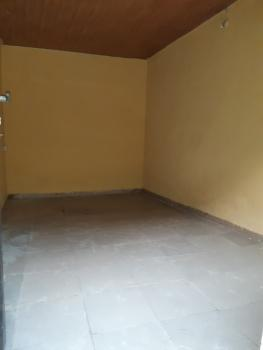 Room Self Contained, Sangotedo, Ajah, Lagos, Self Contained (single Rooms) for Rent