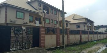 Blocks of Flat, Sangotedo, Ajah, Lagos, Block of Flats for Sale