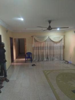 Spacious and Standard 3 Bedroom Bungalow, Citel Estate By Jabi Airport Junction, Jabi, Abuja, Semi-detached Bungalow for Sale