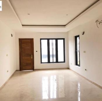 New Luxury 5 Bedrooms   + Bq, Oniru, Victoria Island (vi), Lagos, Detached Duplex for Sale