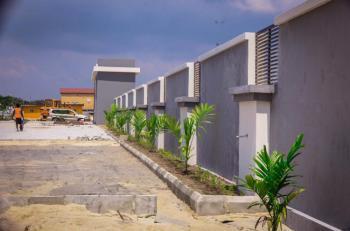 Land with C  of O, Pennek Estate, Abraham Adesanya Estate, Ajah, Lagos, Mixed-use Land for Sale