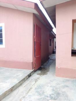 Mini Flat, Vennie Estate, Ojodu, Lagos, Mini Flat for Rent