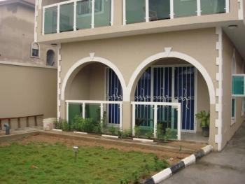 5 Bedroom Detached House, Omole Phase 1, Ikeja, Lagos, Detached Duplex for Rent