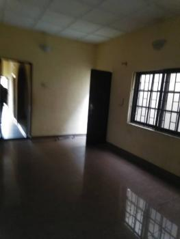 5 Bedroom Bungalow, Omole Phase 1, Ikeja, Lagos, Detached Duplex for Rent