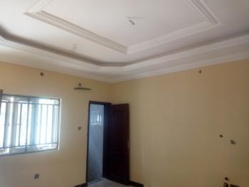 Newly Built Beautiful 3 Bedroom Flat, Gra, Isheri North, Lagos, Flat for Rent