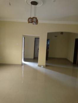 3 Bedroom Flat, Off Mobil Road, Ilaje, Ajah, Lagos, Flat for Rent