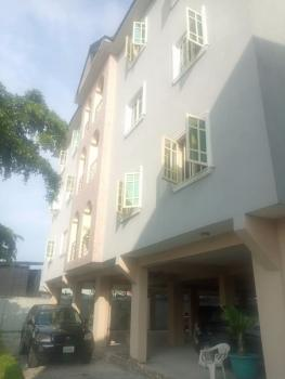 3 Bedroom Apartment at Ikate Lekki for Sale, Ikate Elegushi, Lekki, Lagos, Block of Flats for Sale