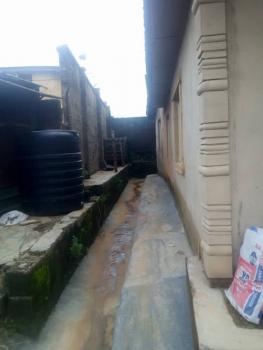 Mini Flat, Isheri North, Lagos, Mini Flat for Rent