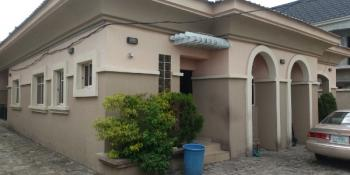 3 Bedroom Flat, Majek, Sangotedo, Ajah, Lagos, Flat for Rent