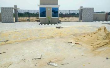 Cedarwood Boulevard Estate, Lekki Scheme 2, Off Abraham Adesanya, Okun-ajah, Ajah, Lagos, Mixed-use Land for Sale
