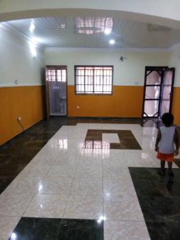 3 Bedroom Flat, Oregun, Ikeja, Lagos, House for Rent