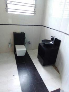 Luxury 5 Bedroom Terrace, Baale Street, Idado, Lekki, Lagos, Terraced Duplex for Sale