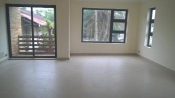 Luxury 4-bedroom Terrace Duplex, Off Queens Drive, Old Ikoyi, Ikoyi, Lagos, Terraced Duplex for Sale