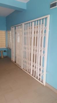 Shop/office Space, 1st Avenue, Gwarinpa Estate, Gwarinpa, Abuja, Office Space for Rent