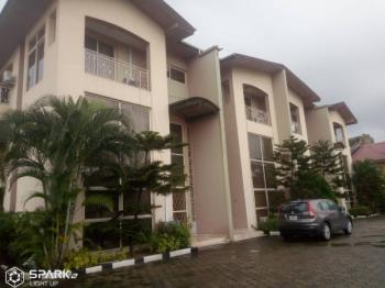 Luxury Fully Furnished 4 Bedroom Terrace Duplex, Ikoyi, Lagos, Terraced Duplex for Rent