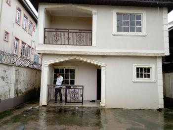 4 Bedrooms Duplex, Arepo, Opic, Isheri North, Lagos, Detached Duplex for Sale
