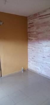 2 Bedroom, Very Portable, Ojodu, Ojodu, Lagos, Flat for Rent