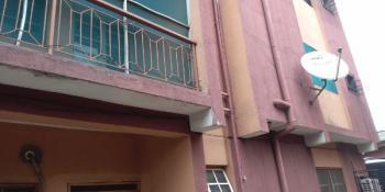 3 Bedroom Apartment, Morgan Estate, Ojodu, Lagos, Flat for Rent