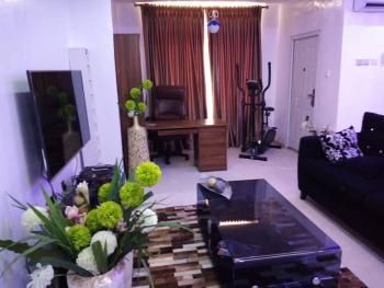 Fully Furnished & Serviced 2 Bedroom Flat, Maries Court, Rev. Ogunbiyi Street, Ikeja Gra, Ikeja, Lagos, Mini Flat for Sale