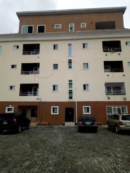 Luxury 2 Bedroom Flat, Phase 4, Lekki Gardens Estate, Ajah, Lagos, Flat for Sale